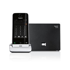 Sl910 Dect Telefon Vatan Bilgisayar