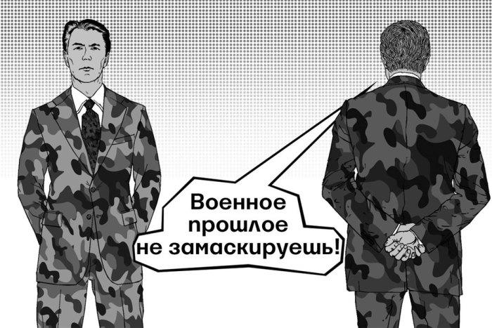 """mobile_high-12q Куда пойти работать бывшему военному или """"силовику"""""""