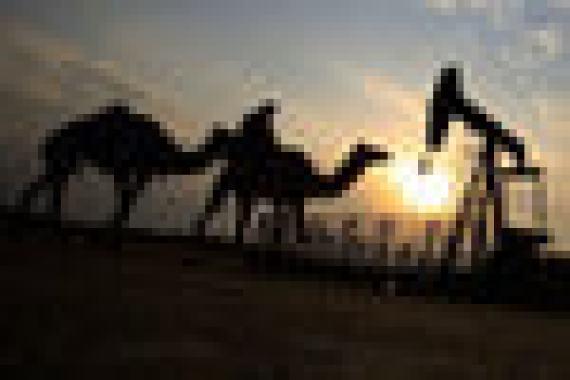 9. Нефть сильно подешевеет, если сорвется реализация соглашения ОПЕК+ (сила риска – 9): средняя вероятность, среднее влияние. Договоренность ОПЕК и России об ограничении нефтедобычи действует до конца 2018 г., выходить из нее стороны обещают постепенно. Но рост политической напряженности в Персидском заливе может подорвать желание стран региона сотрудничать в деле ребалансировки рынка нефти