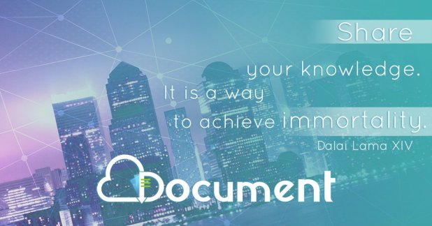 American Wire Gauge Chart Awg Pdf