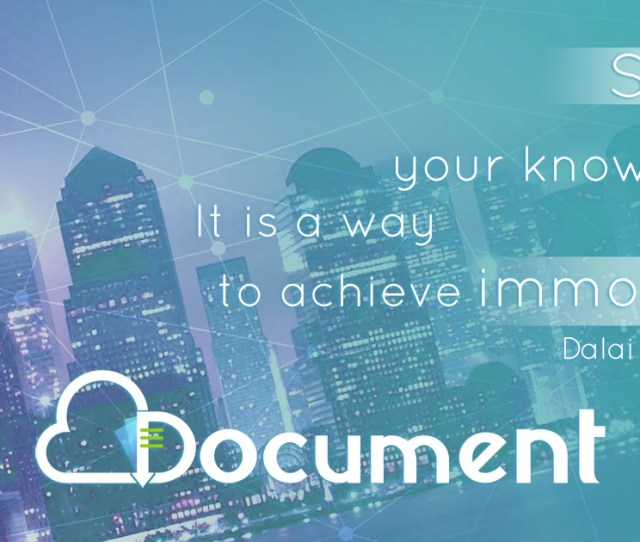 Frommers Seville Granada And The Best Of Andalusia  Rd Edition Frommers Complete Pdf Document