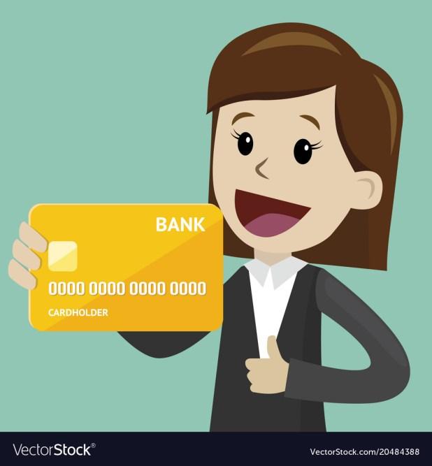 4388 credit card giftsite co
