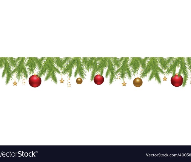 Merry Christmas Banner Clip Art Christmas Clip Art Banners Merry Christmas Clip Art Banners Merry Christmas Happy Holidays Gallery Free Clipart Picture