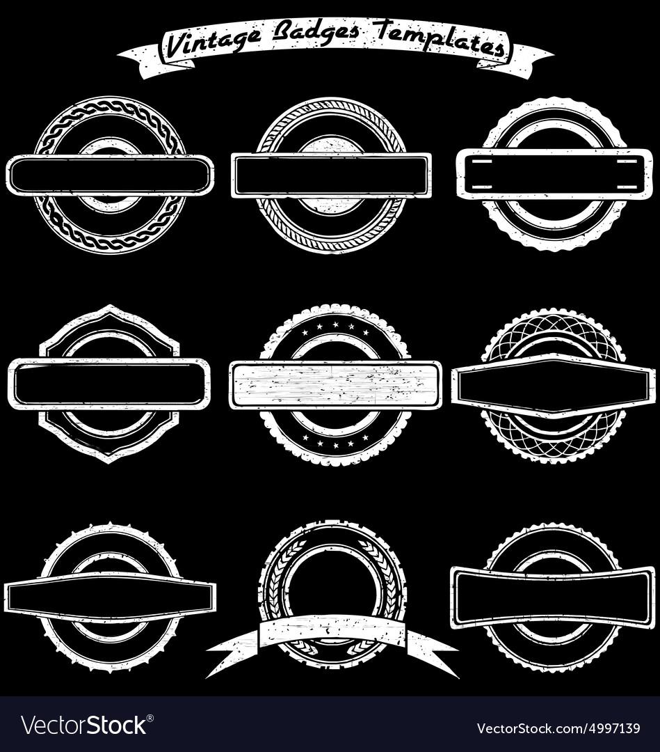 Mobi Descargar Badge Templates  Name Badges Free Templates
