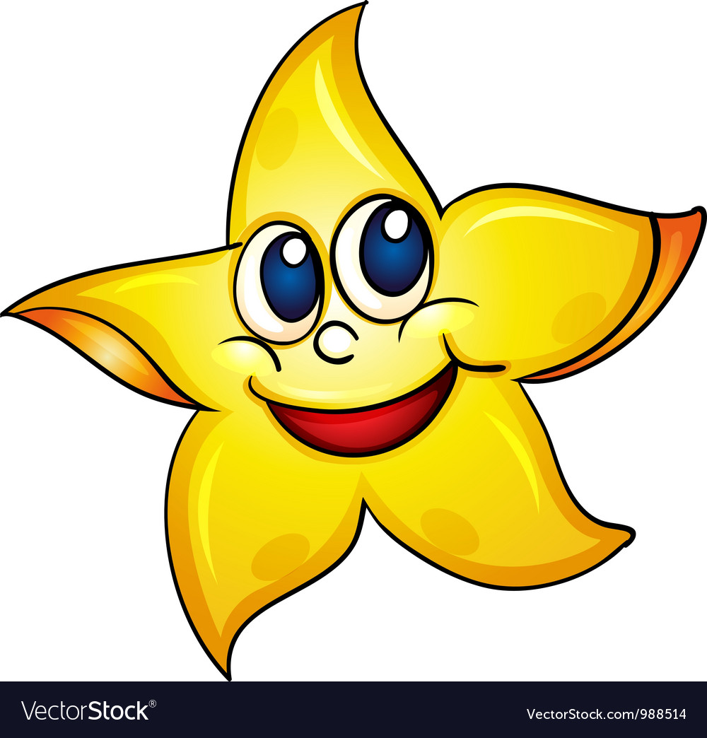 starfish cartoon patrick cartoon starfish