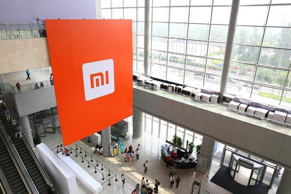 Помимо онлайн-розницы Xiaomi планирует освоить офлайн-торговлю в России рассказали Ведомостям сотрудники нескольких дистрибуторов и рите