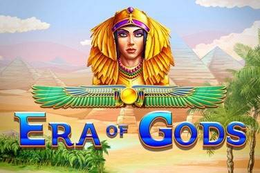 Era of gods