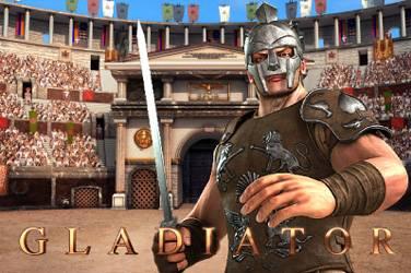 Gladiator mobile