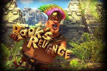 Rook's revenge mobile