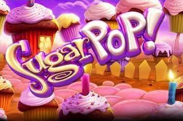 Sugarpop