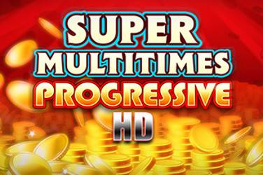 Super multitimes progressive hd