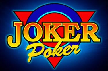 Joker poker remastered