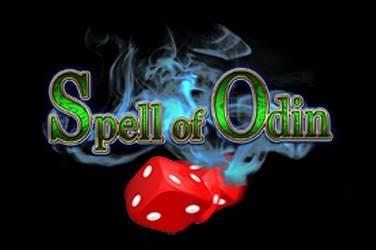 Spell of odin
