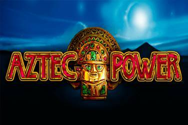 Aztec power cover