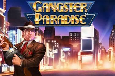 Gangster paradise
