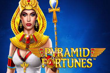 Pyramid fortunes