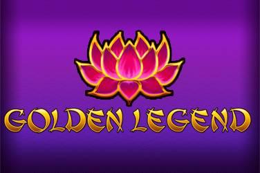 Golden legend