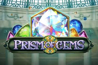 Prism of Gems Free Slot
