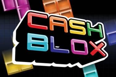 Cash Blox