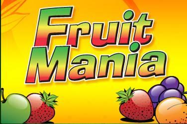 Fruitmania