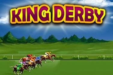 King derby