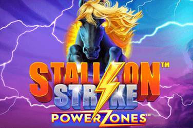 Stallion strike