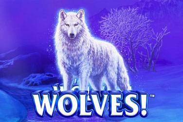 Wolves wolwes wolwes