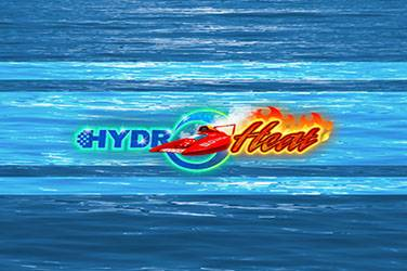 Hydro heat