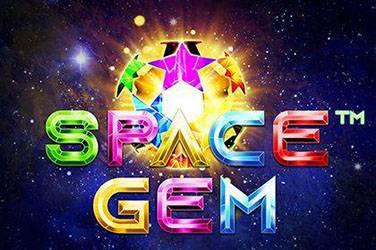Space gem