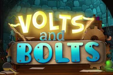 Volts and bolts