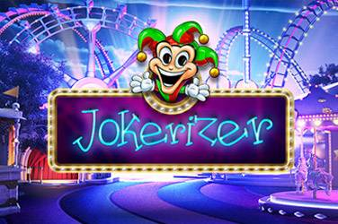Jokerizer
