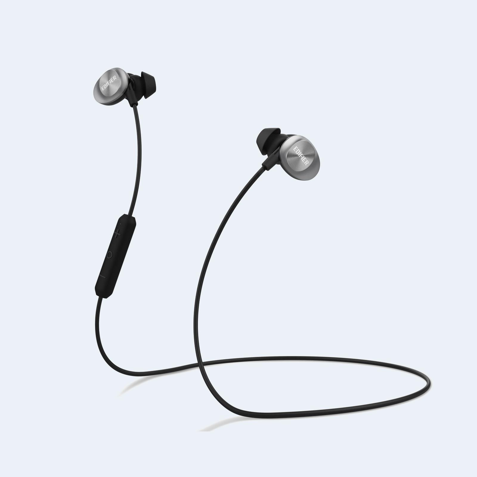 W285bt Sweat Proof Ipx4 Bluetooth Wireless Headphone