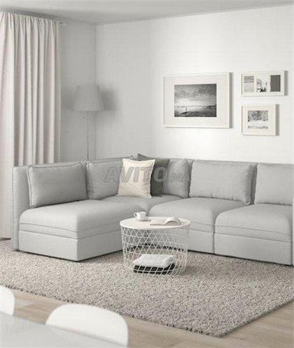 meubles salon ikea pas cher 20