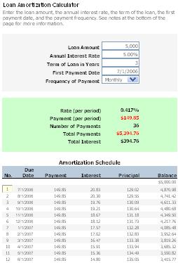 free new car calculator carsjp com