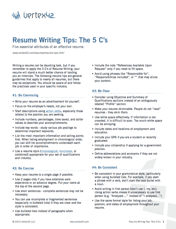 Help me write an essay about myself Perfect Resume Example Resume And Cover Letter As The Musician Sure You Need A Resume To Show That You Are A How