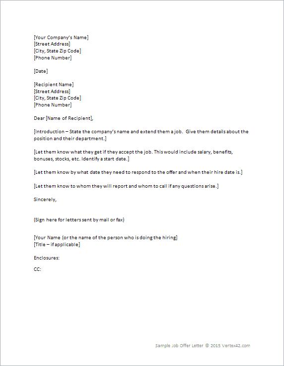 Sample Request Letter For Visa Cancellation