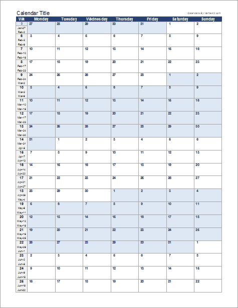 how to copy an excel worksheet also also free download printable