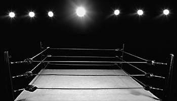 5 Star Wrestling