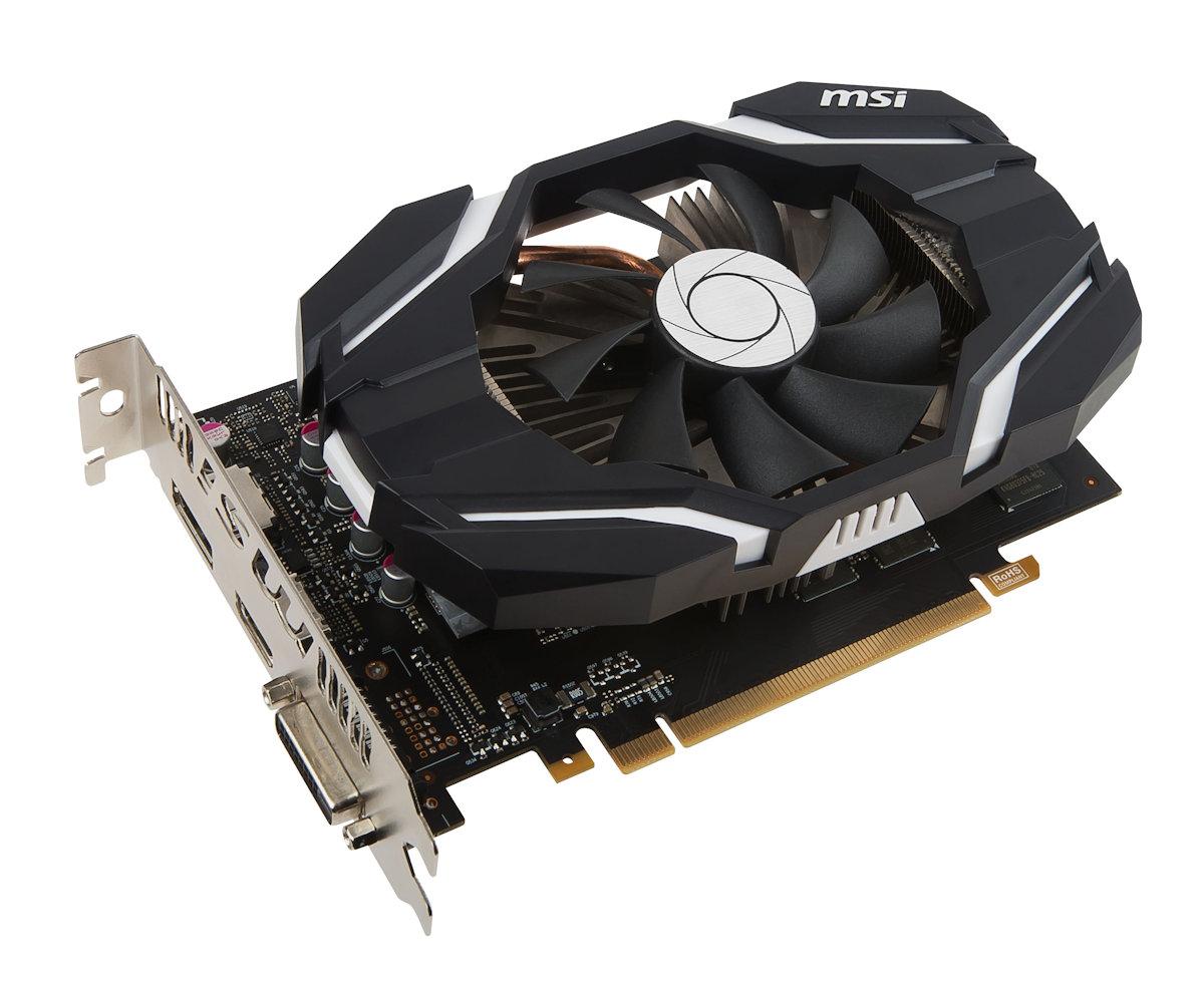 Nvidia Graphics Cards Hdmi