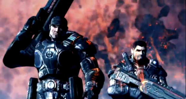 Lost Planet 2 Release Date Worldwide Is May 18, 2010