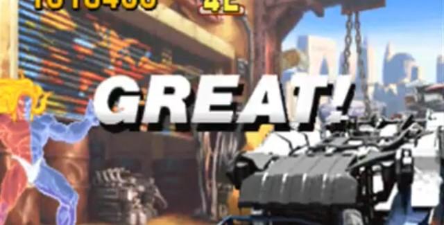 How To Unlock All Street Fighter III 3rd Strike