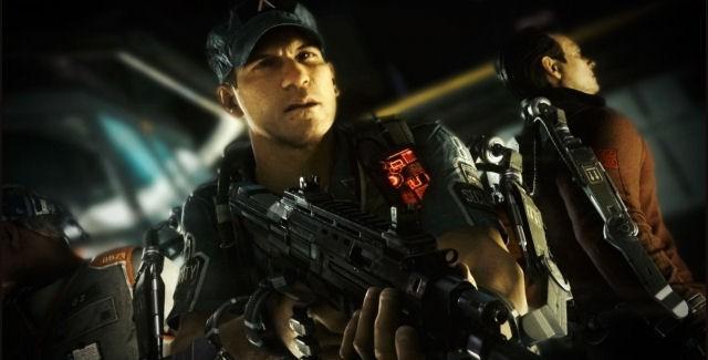 Call Of Duty Advanced Warfare Havoc Achievements Guide