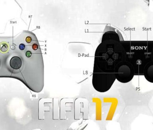 Unlock All Fifa 17 Codes Cheats List Ps4 Ps3 Xbox One Xbox 360 Pc Mobile