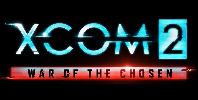 Unlock All XCOM 2 War Of The Chosen Codes Amp Cheats List PC PS4 Xbox One Mac Linux