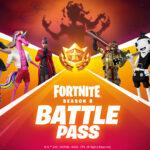 Fortnite Chapter 2 Season 8 Week 1 Challenges Guide