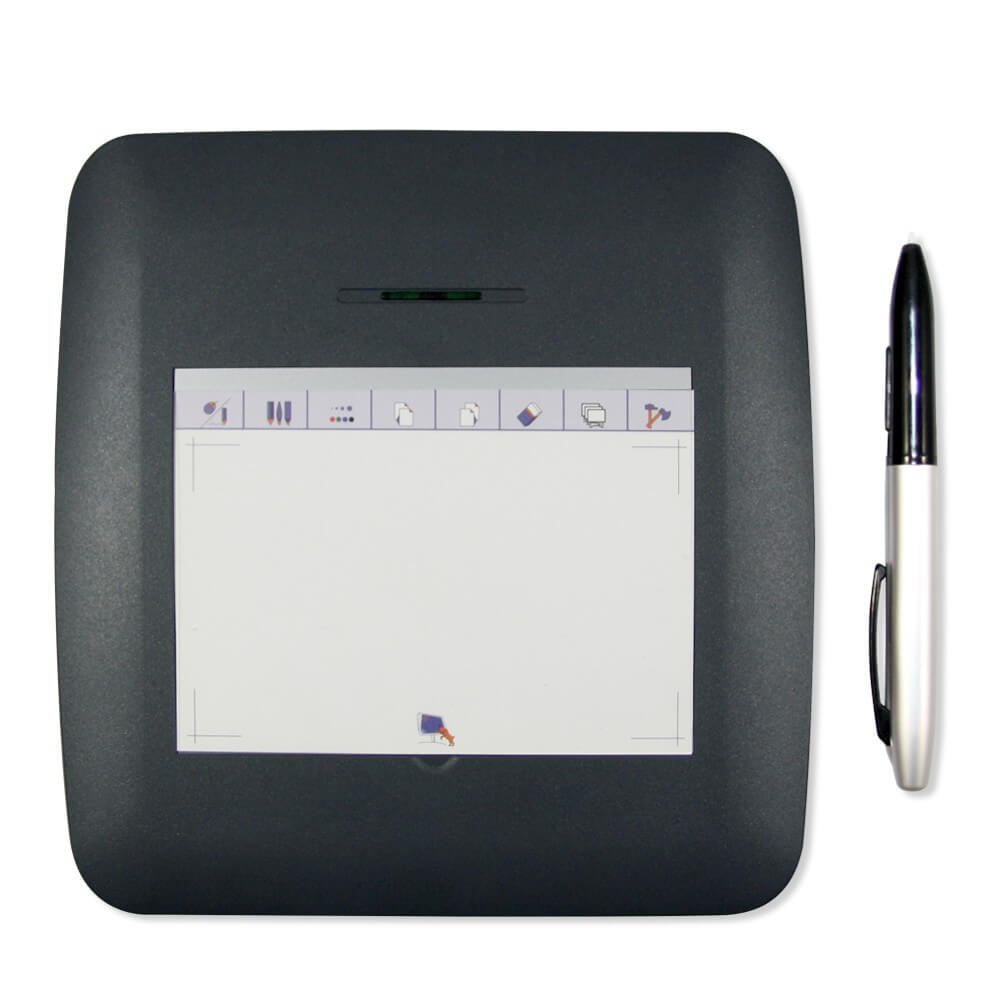 ardoise numerique sans fil speechi tablet a prix speechi