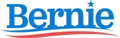 Bernie.Sanders.logo