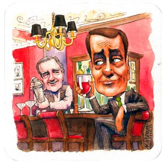Boehner(WEB)