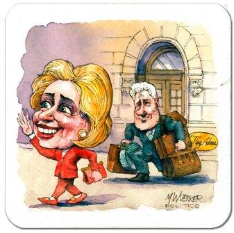 Clintons(WEB)