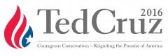 Cruz.Logo